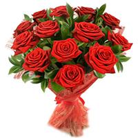 Магазины цветов для свадьбы
