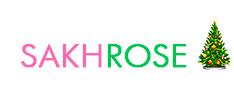 """Доставка цветов в Южно-Сахалинске """"SakhRose"""""""